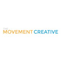 The Movement Creative