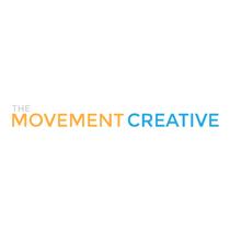 The Movement Creative