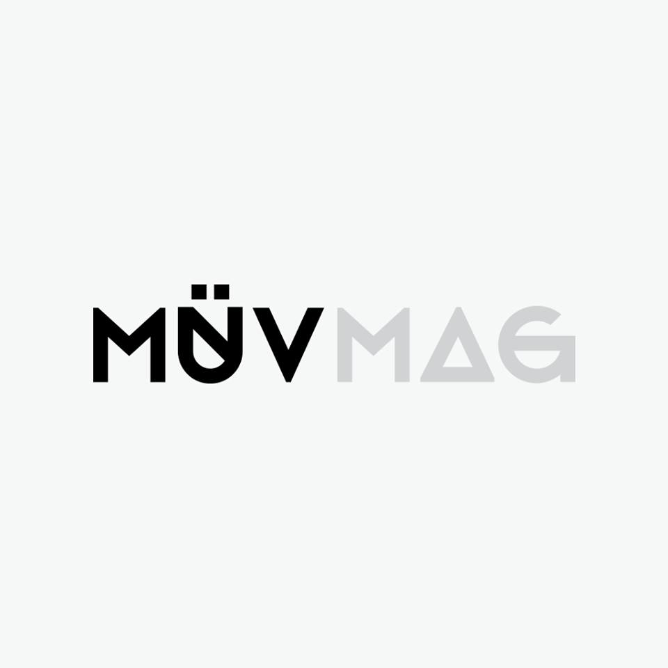 MuvMag