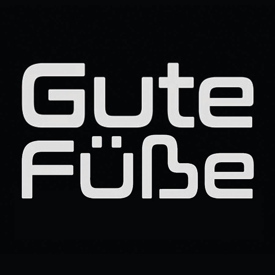 Gute Fuse