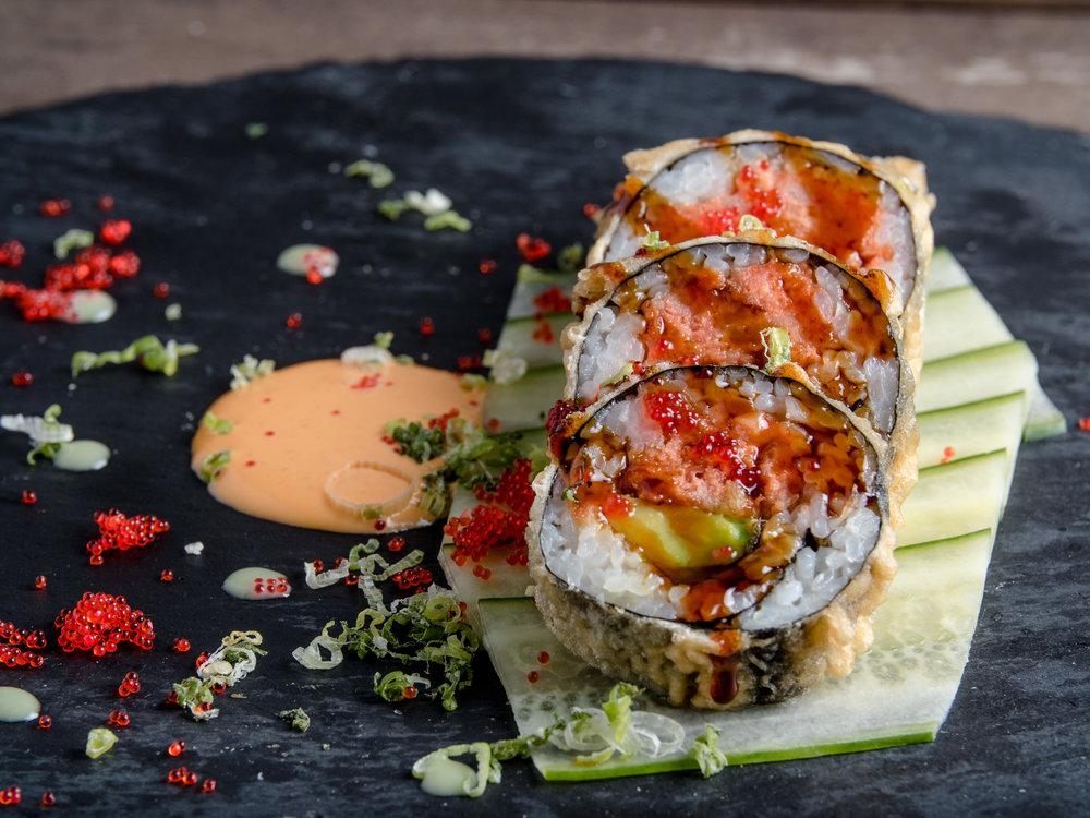 Masaki-Teriyaki-Platterz-Sushi