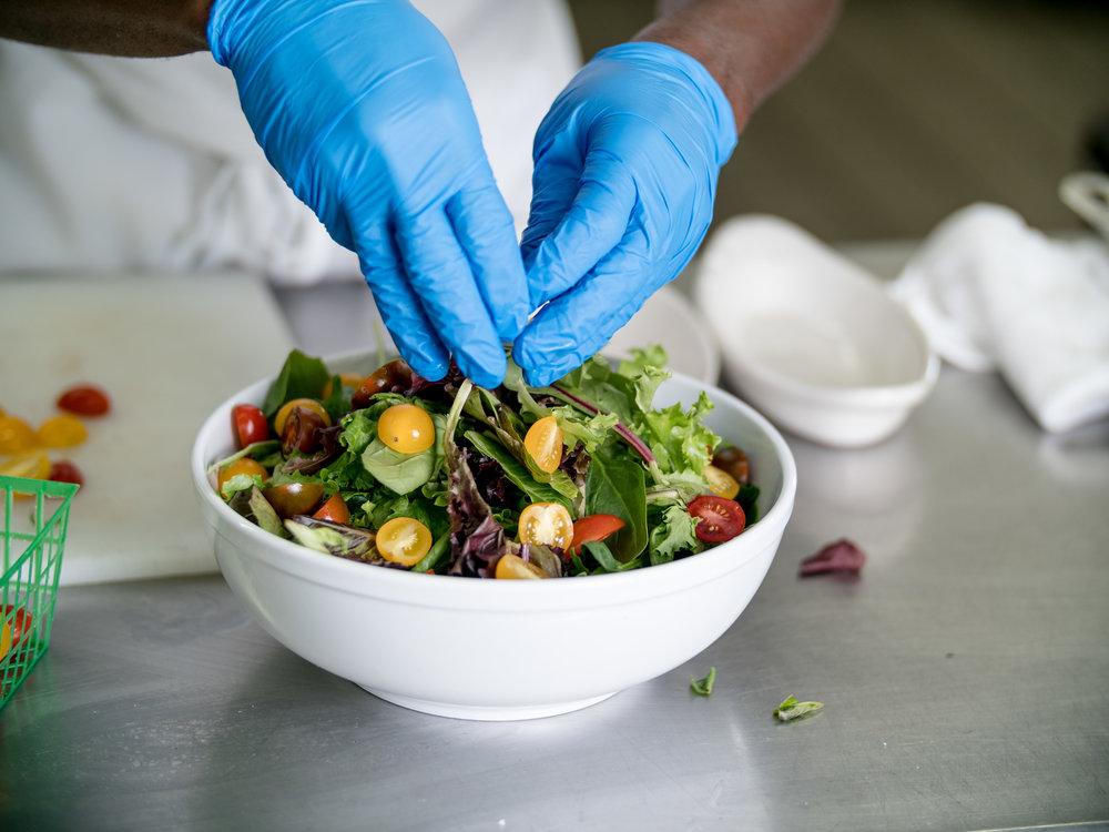 Chefs-Modern-Caribbean-Kitchen-Platterz-Salad