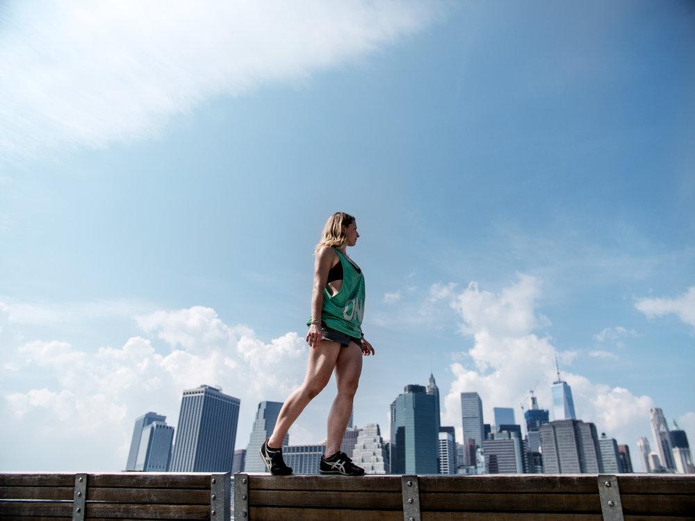 Nikkie-Zanevsky-Skochypstiks-Parkour-Freerunning-New-York-NYC-NY-Brooklyn-Traceuse-Steve-Zavitz