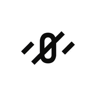 TMP Logo.jpeg