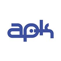 APK_Thumb.jpg