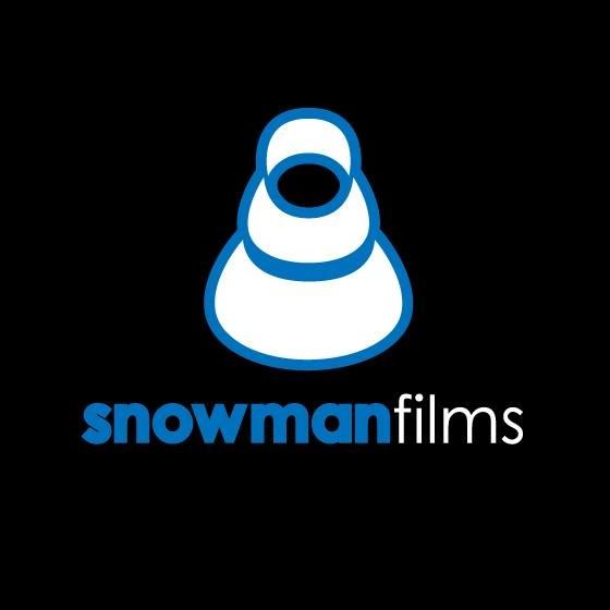 Snowman Films