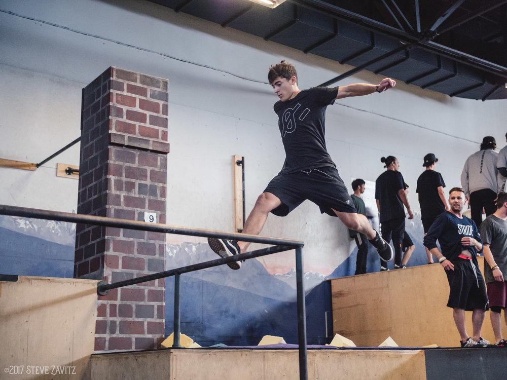 luke-stones-Parkour-Freerunning-motus-projects-NAPC-Vancouver-Origins-Steve-Zavitz-vans