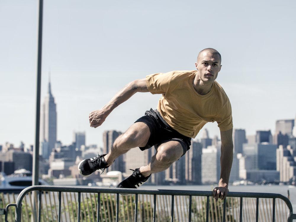 Miguel-Southee-Steve-Zavitz-Parkour-NYC-Freerunning-Spec-Speed-Vault-Adidas