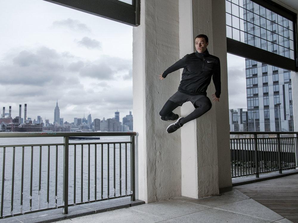 Miguel-Southee-Steve-Zavitz-Parkour-NYC-Freerunning-Spec-Tac-tic-Tac