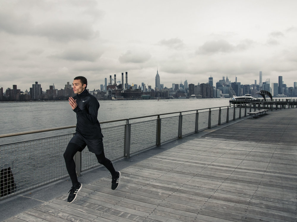 Miguel-Southee-Steve-Zavitz-Parkour-NYC-Freerunning-Spec-Running-Nike