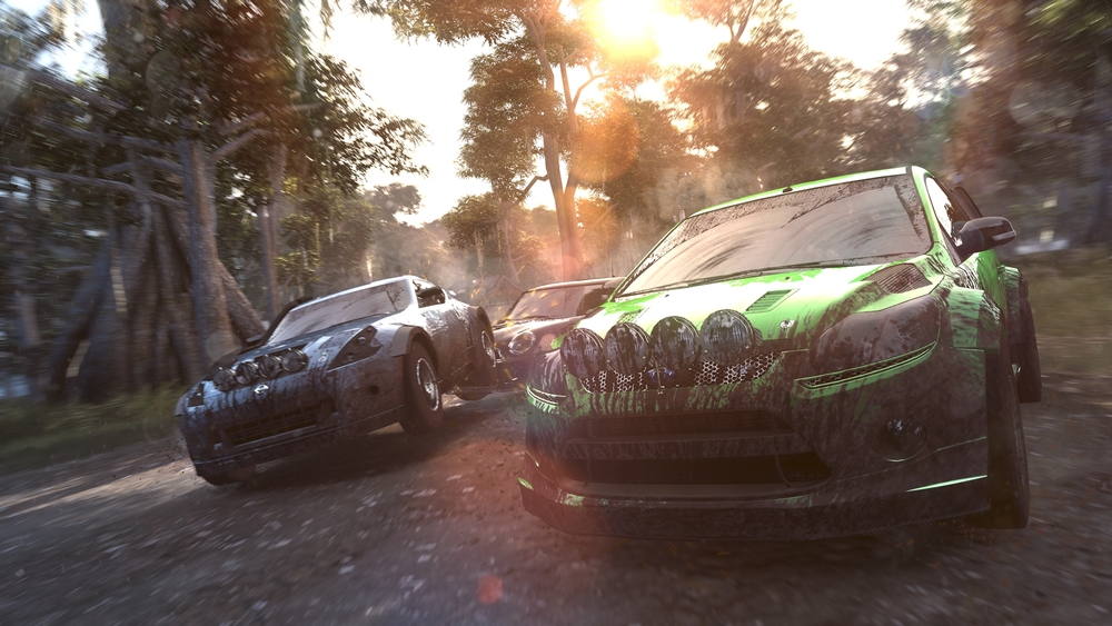 THECREW_March14_Screenshot_Bayou_1395945695.jpg