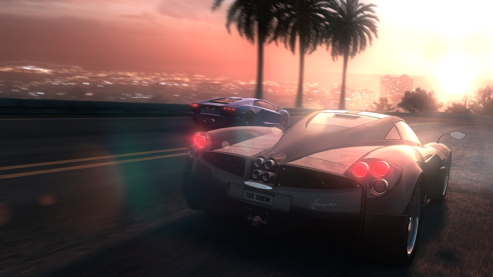 THECREW_March14_Screenshot_LA_1395945705.jpg