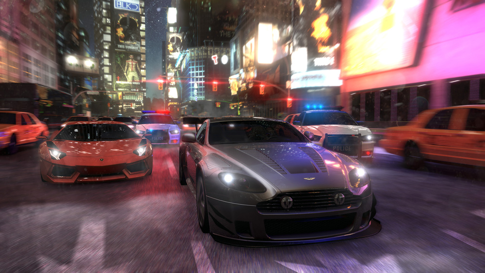 THECREW_March14_Screenshot_NY_TimeSquare_1395945710.jpg