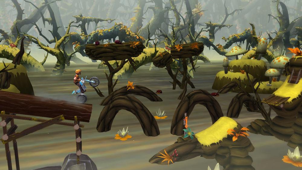 trials_frontier_screenshot_3.jpeg