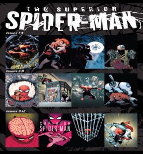 superiorspiderman1pastedGraphic.png