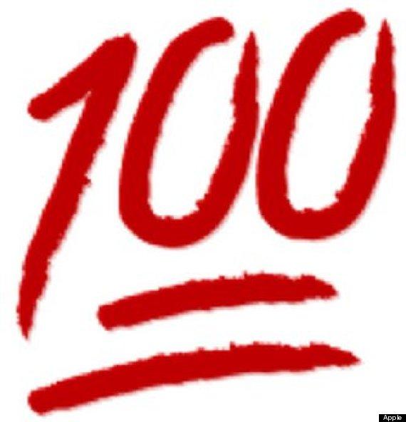"""Résultat de recherche d'images pour """"100"""""""