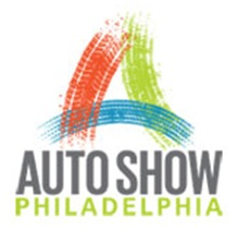 Philly Auto Show