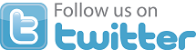 xFollow us on twitter1.png