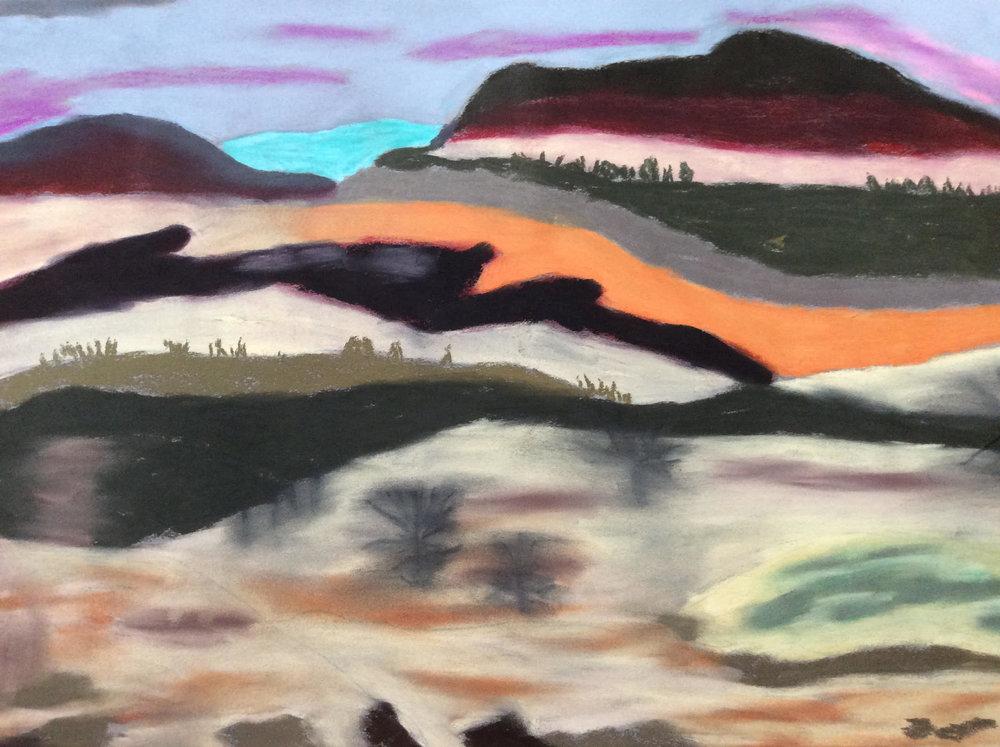 Gorge plateau in the winterjpg.jpg