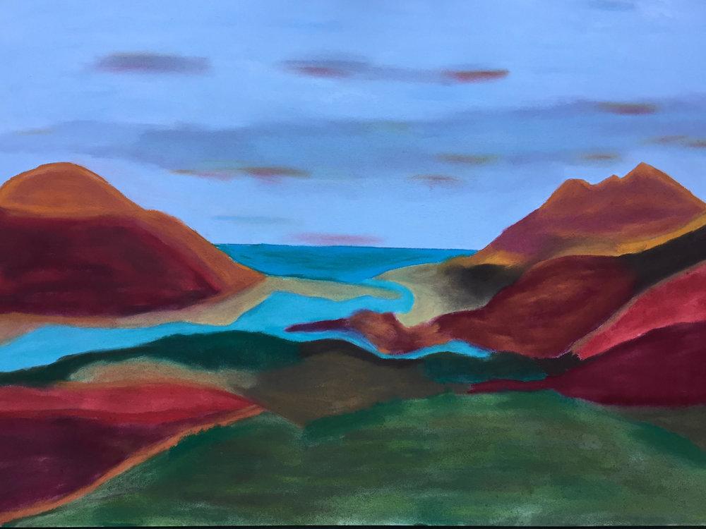 Red+coastal+rocks.jpg
