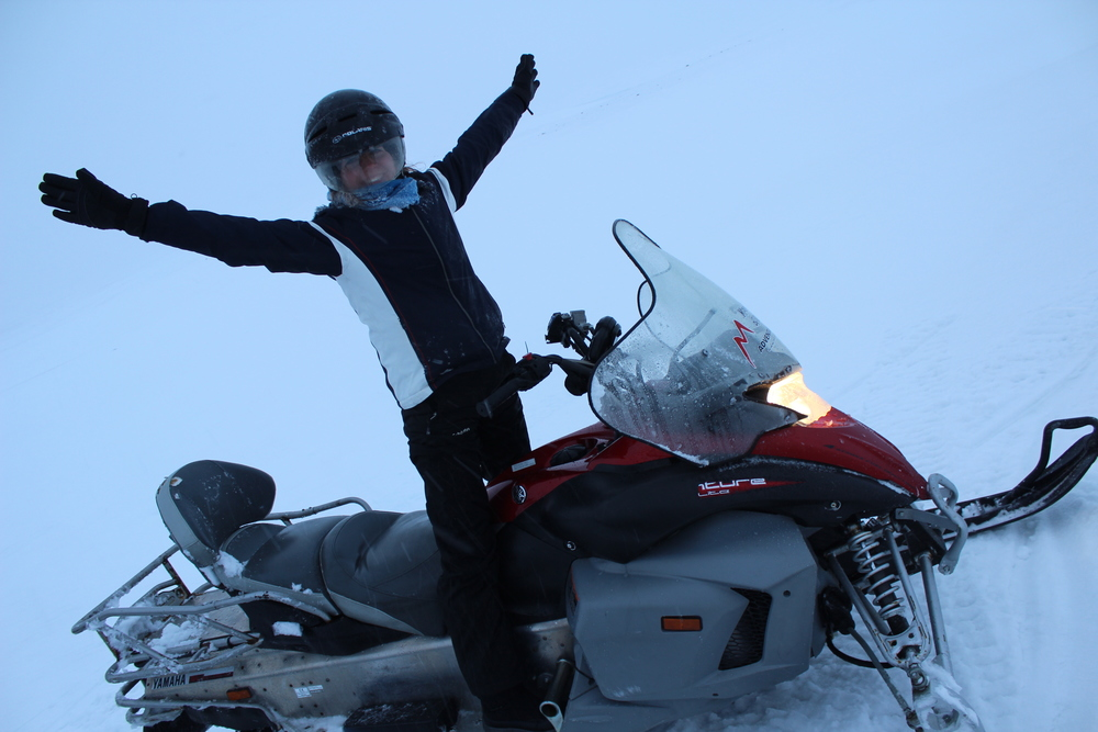 Snow Mobile_Discover Iceland.JPG