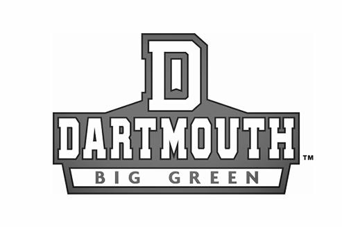 Dartmouth-Big-Green.jpg&w=500&h=375&zc=1.png