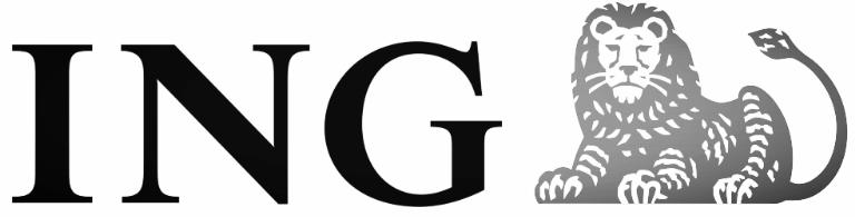 ING_Logo-1024x300.png