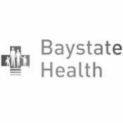 baystate-health.jpg
