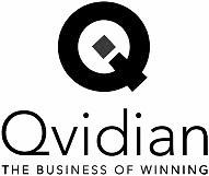 QvidianVertical.jpg