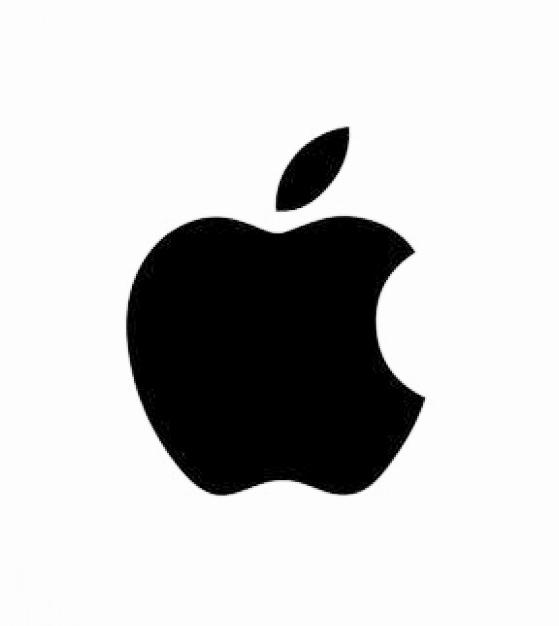 apple-logo_318-640.jpg