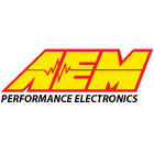 AEM Electronics.jpg