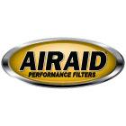 AirAid.jpg