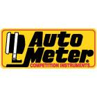 Auto Meter.jpg