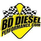 BD Diesel.jpg