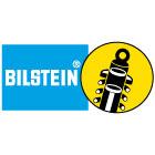 Bilstein.jpg