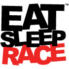 Eat Sleep Race.jpg