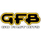 GFB.jpg