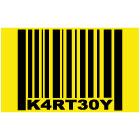 Kartboy.jpg
