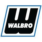 Walbro.jpg