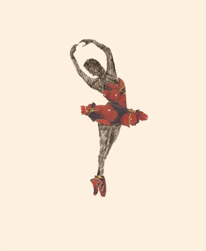 ill14.05.11 - ballerine 300dpi petit.jpg