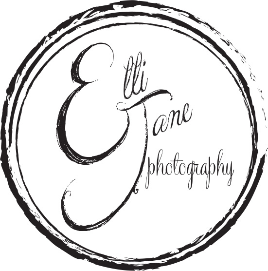 Ej Photography
