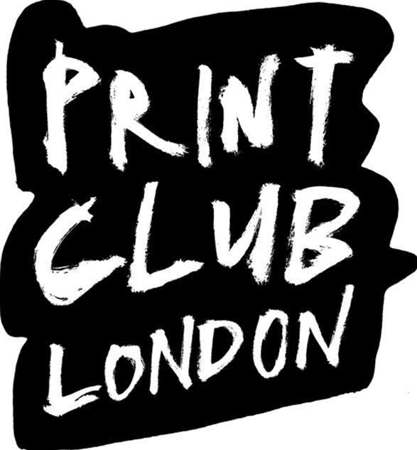 Print Club London logo.jpg