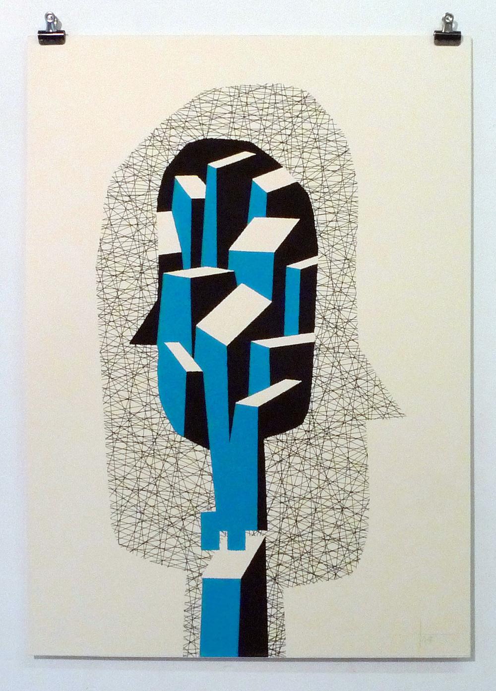 Yann Brien (3).jpg