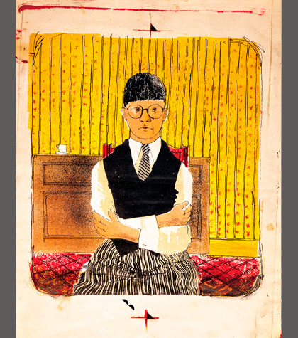 hockney-web-selfportrait.jpg