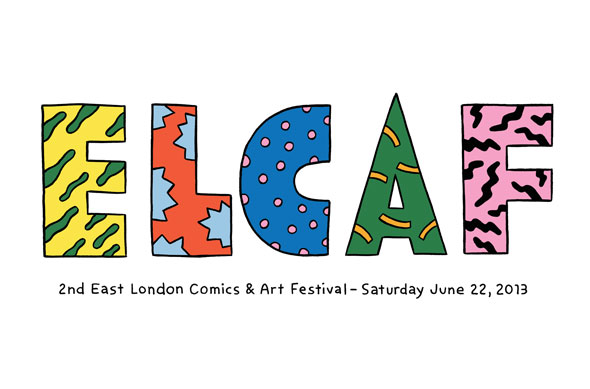 elcaf_welcome.jpg