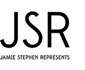 JSR_final_new_logo2.jpg