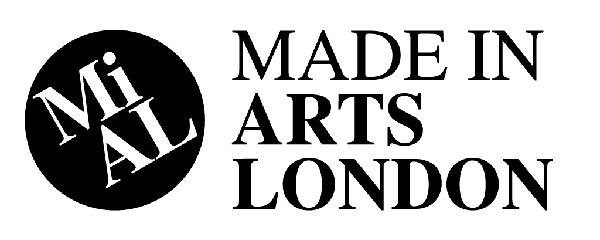 Made in Arts Logo.png