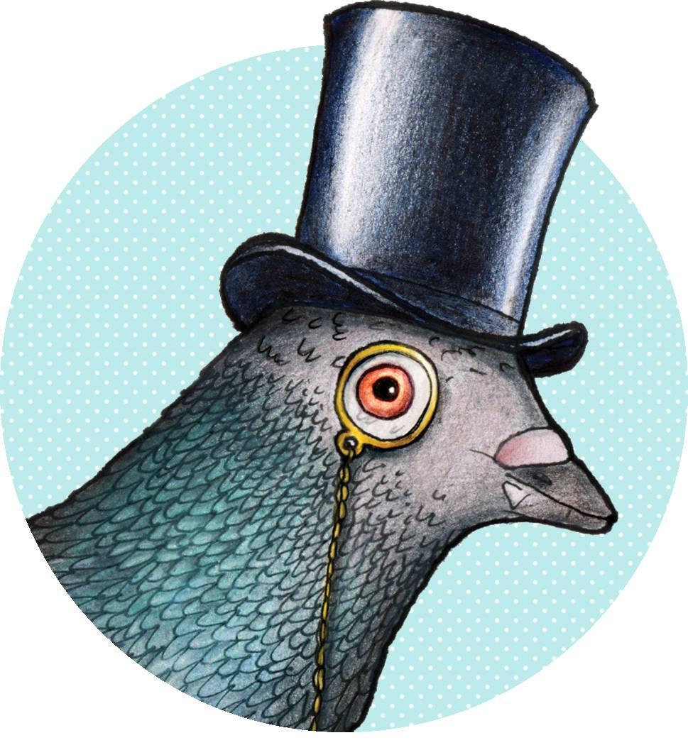 pigeonhead.jpg