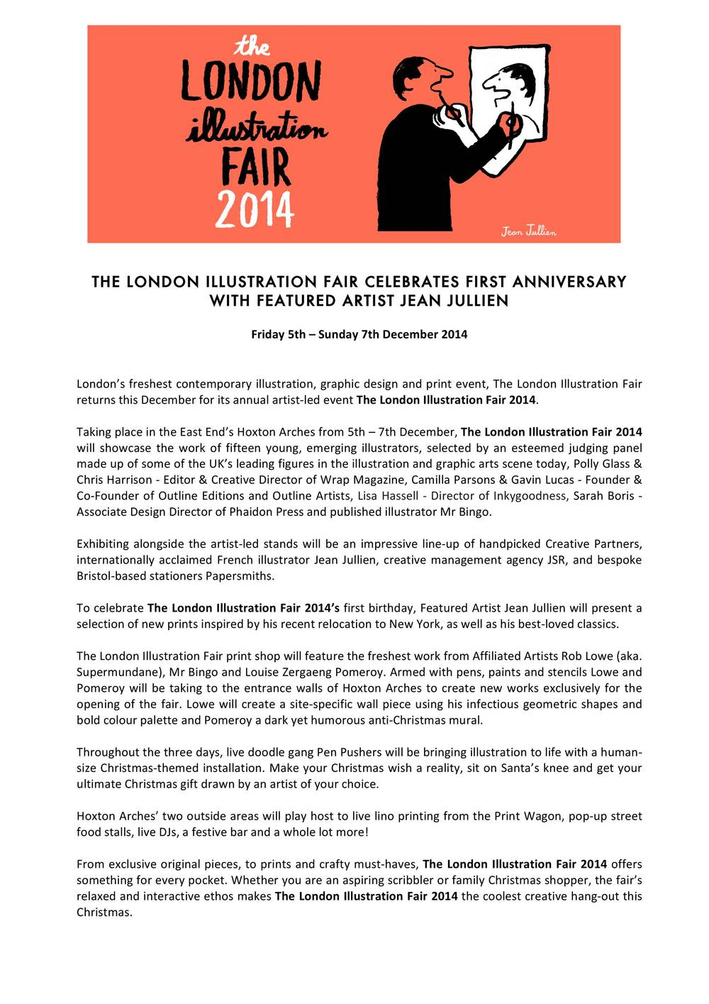 The London Illustration Fair 2014-Press Release.jpg