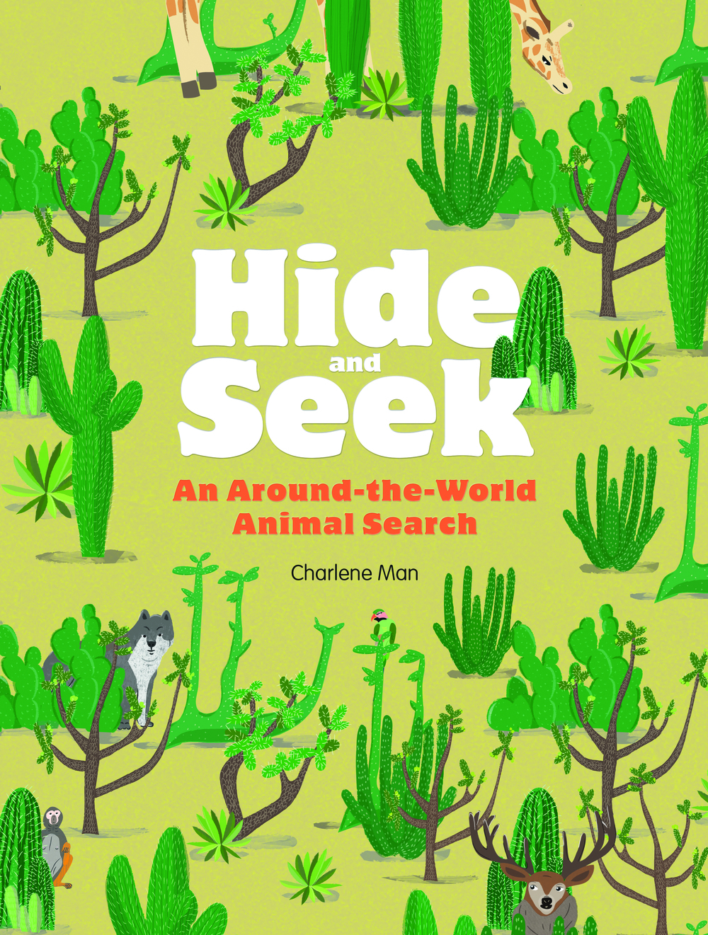 HideSeek_cover.jpg